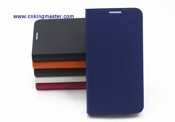 Protective case for SamSung N 7506
