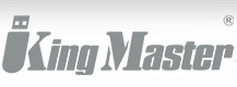 KingMaster Technology Co., Limited