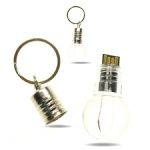 Lamp USB Stick