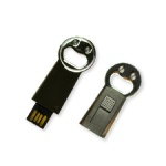 USB Bottle Opener
