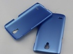 hard back cover case for samsung G910