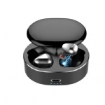 HiFi 6D Stereo Bluetooth 5.0 Tws Wireless...