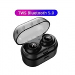 New Tws Bluetooth 5.0 Mini...