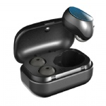 True Wireless Earbuds Bluetooth...