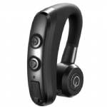 Business Bluetooth Headset...