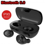 New Bluetooth 5.0 Earphone Tws...