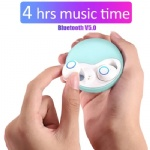 Bluetooth 5.0 Earphones Tws Wireless ...