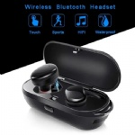 True Wireless Headphones Tws Bluetooth...